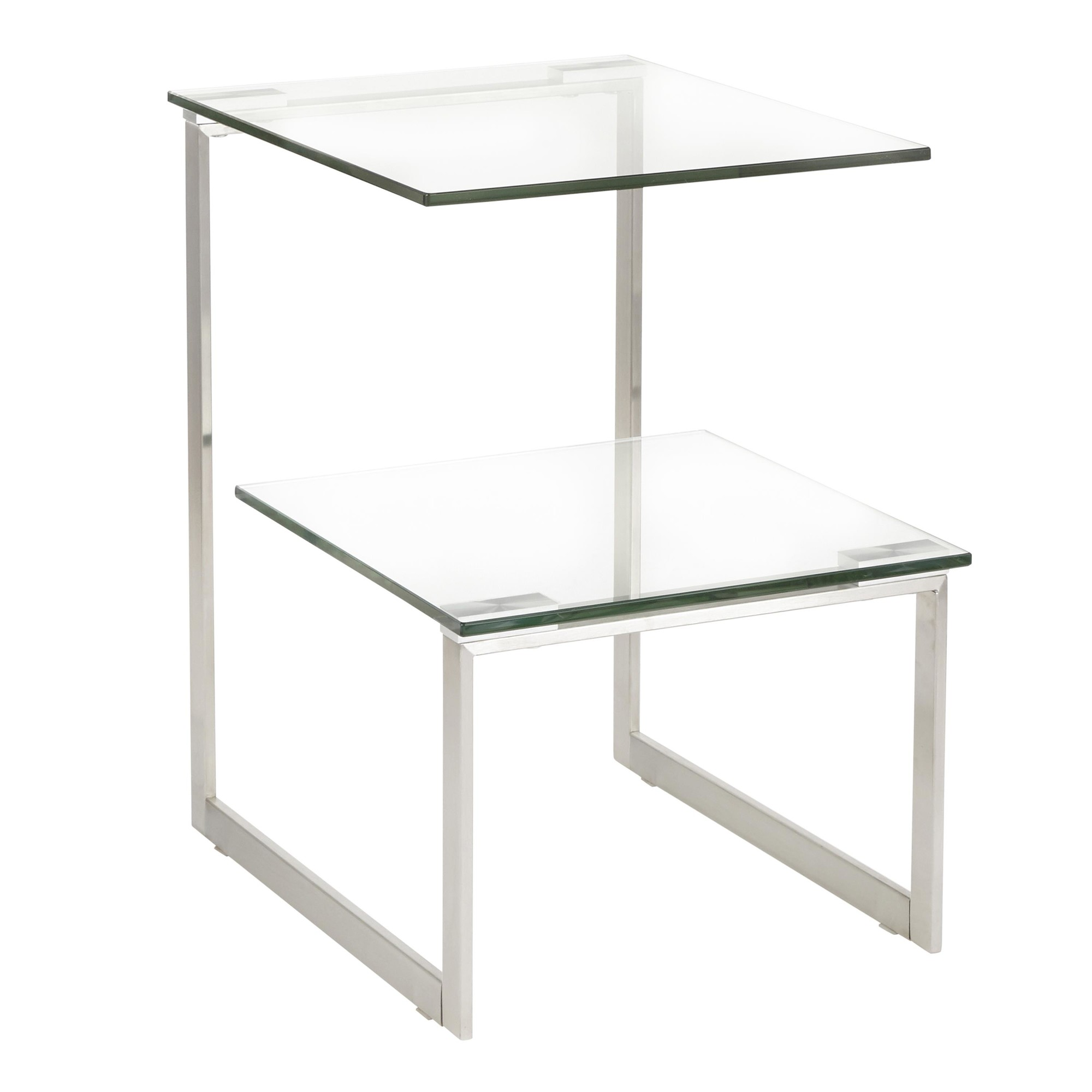 6g Side Table Lumisource Stylish Decor At Affordable Prices