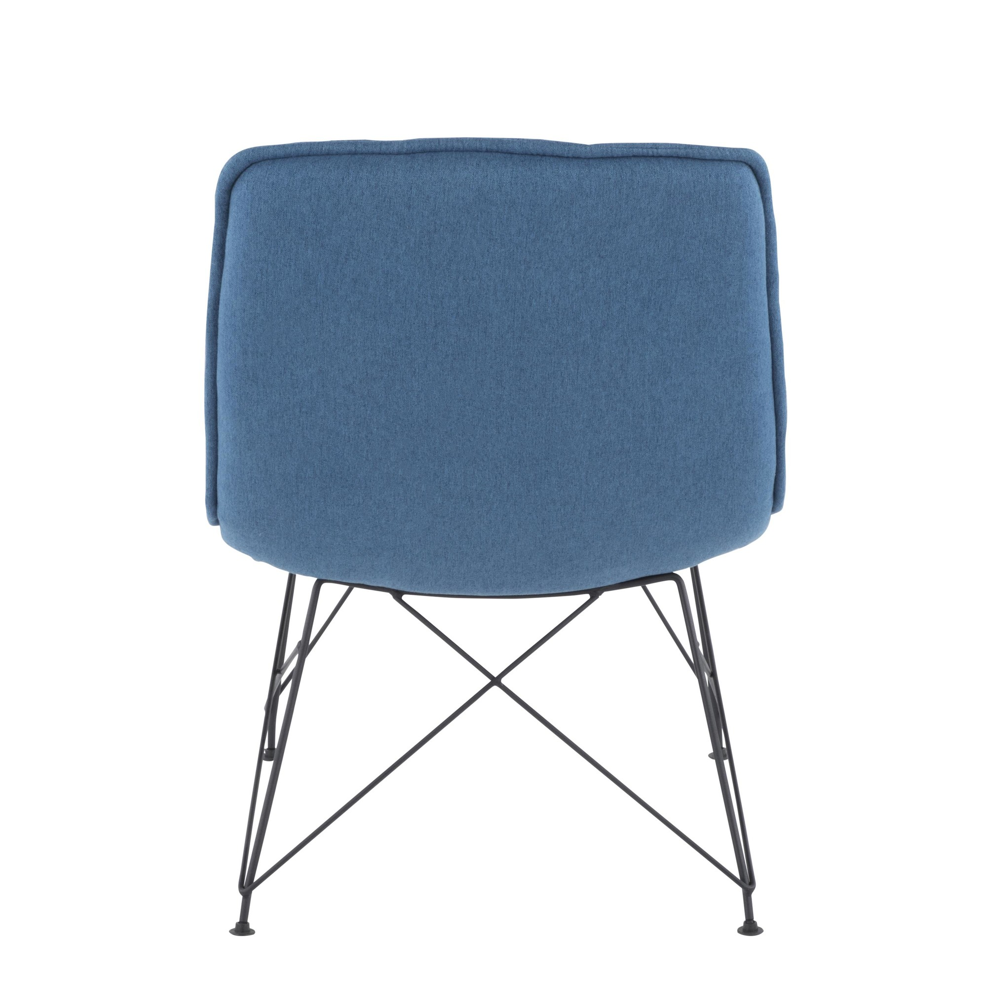 Wondrous Quad Accent Chair Lumisource Stylish Decor At Affordable Evergreenethics Interior Chair Design Evergreenethicsorg